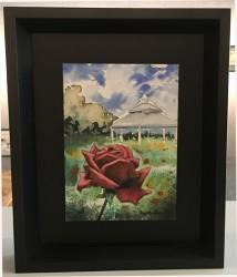 Boise Rose Garden web