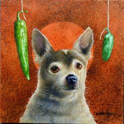 Chili Dog-web