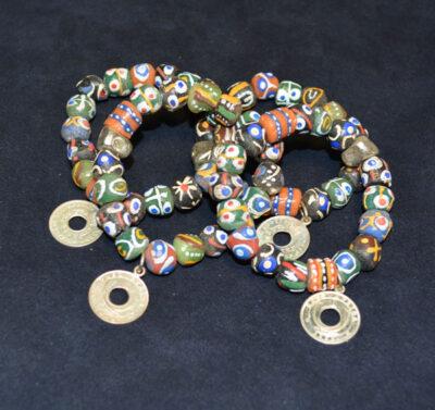 Aruba Bead Coin