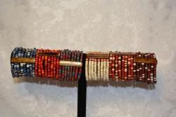 Camelbone Bracelets