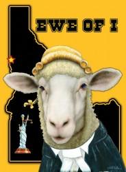 EweOfILaw-web