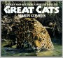 Great cats book