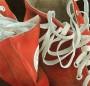 Great Pair of Sneakers
