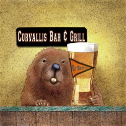 Corvallis Lagers