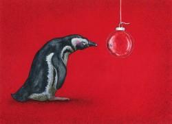 PenguinsBall-web