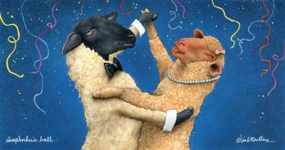 SheepherdersBal-web