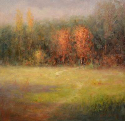 autumn meadow-web