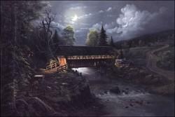 bridge-to-the-past-