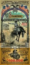 Cody-web