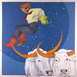 cowgirljumped
