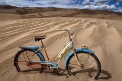 Dune Cruiser