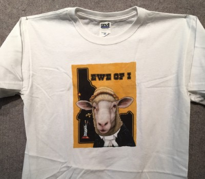 ewe of i law t-shirt web