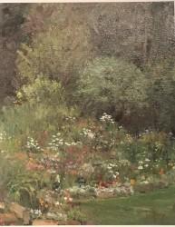 garden at knob hill web