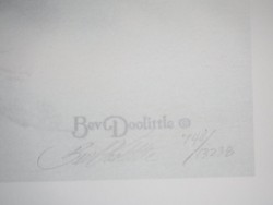 gardian spirit bev signature