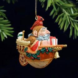 gift ahoy