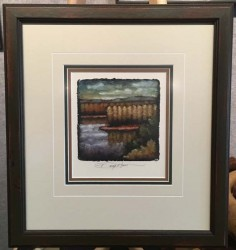 Doug Hunt reflection series web