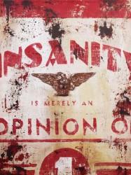 rodney-white-insanity