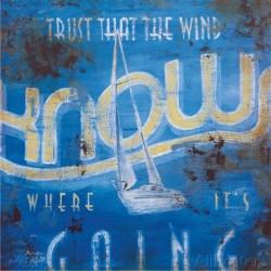 rodney-white-wind-knows