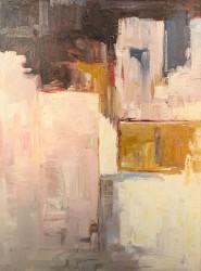 Sweet Music by John Horejs at Gallery 601