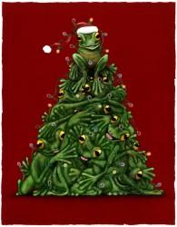 treefrogs-web