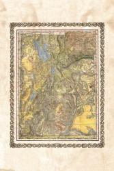 utah-map-by-lisa-middleton-gallery 601