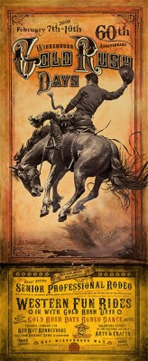 wickenberg rodeo